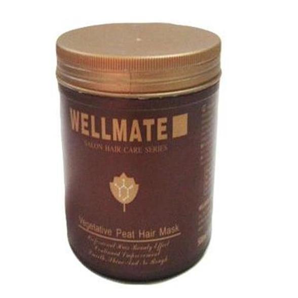 Hấp dầu Wellmate 1000ml 1