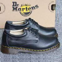 Giày da Dr,martens sang trọng, lịch lãm