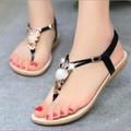HÀNG NHẬP CAO CẤP - Giày sandal Cú Mèo