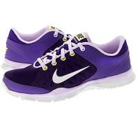 Nike Flex Trainer 3 Chính Hãng