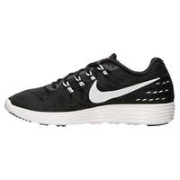 Nike Lunar Tempo 2 Chính Hãng