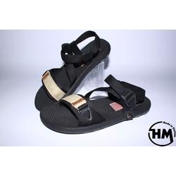 Giày Sandal- dù cao cấp - thanh lý tồn kho giá rẻ