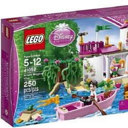 Đồ chơi Lego disney 41052 - Công chúa Ariel và hoàng tử