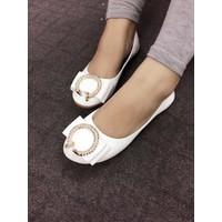 Giày búp bê siêu dẻo siêu bền BB15