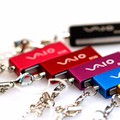 USB SONY VAIO 32GB