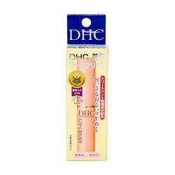 Son dưỡng môi DHC Nhật Bản-Môi hồng quyến rũ