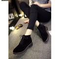 Mã số MM90131 - Boots sành điệu, trẻ trung và cá tính