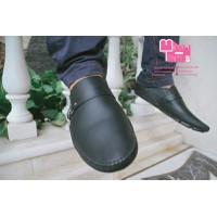 Giày Mọi Nam MT219-1