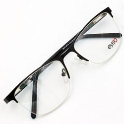Gọng mắt kính cận EYE Q MS4016-3 - Mỹ