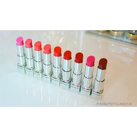 Son Revlon Ultra HD Lipstick
