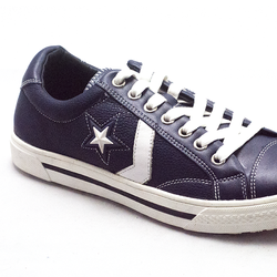 Giày Thể Thao Sành Điệu phong cách