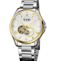 Đồng hồ nam cơ tự động  EYKI EY024 sang trọng