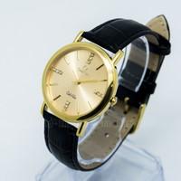 Đồng hồ Omega kính sapphire không thấm nước - Mã số: DH15240