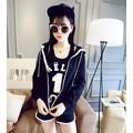 quần áo bộ baelle Mã: AA520