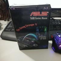 CHUỘT QUANG ASUS T600 LED