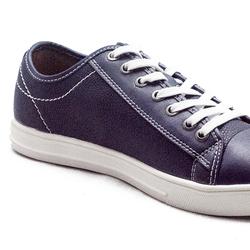 Giày Thể Thao phong cách sành điệu