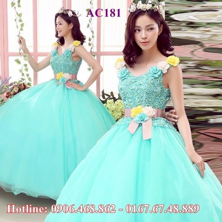 ao-cuoi-hoa-xinh-tuoi-mk181-1m4G3-0f1757