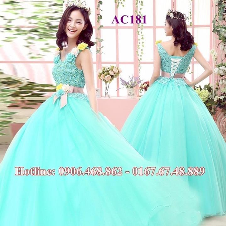 ao-cuoi-hoa-xinh-tuoi-mk181-1m4G3-426eff