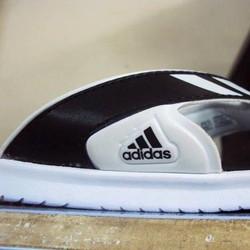 Dép kẹp Nam Adidas Adizero