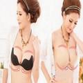 Áo ngực dán siêu nâng ngực Hàn QUốc -A001