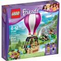 Đồ chơi Lego Friends 41097 Kinh Khí Cầu