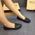 Giày mọi Geox da bò cá tính. Hàng XK cực mềm và êm chân