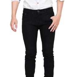 Mộc Fashion - MF0191 - Quần jean skinny cao cấp