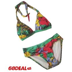 Bikini Tắm Biển DBK-015