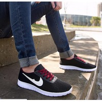 Giày nam bata Nike Verson 3