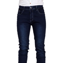Mộc Fashion - MF0193 - Quần jean skinny cao cấp