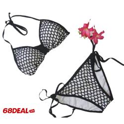 Bikini Tắm Biển DBK-017