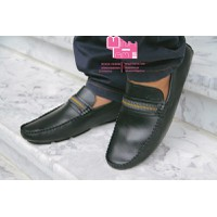 Giày Mọi Nam 789-1D