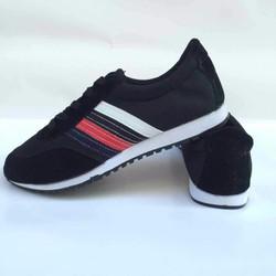 Giày nam thời trang G209