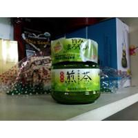 Bột trà xanh nguyên chất AGF Blendy