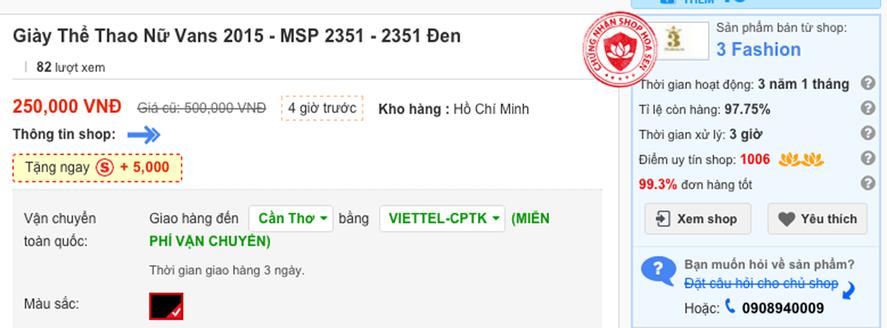 Giày Boot Nữ Chất Da Lộn - MSP 2421 4