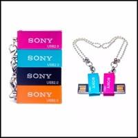 USB Sony 64G