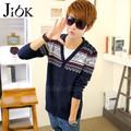 Áo Cardigan len, form body thời trang Hàn Quốc - Mã số: AL1513