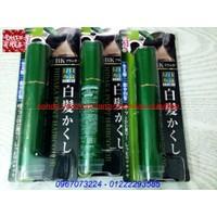 Bút nhuộm tóc siêu nhanh Hidaka - Nhật Bản