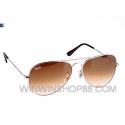 Mắt kính nam thời trang RayBan sành điệu WinWinShop88