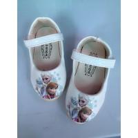 Giày búp bê bé gái BG01