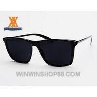 Mắt kính thời trang nữ WinWinShop88