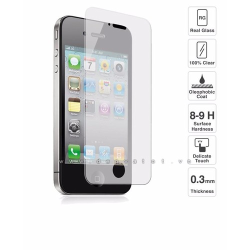 Miếng dán cường lực iPhone 4, 4S    Hai mặt - 3865831 , 2360600 , 15_2360600 , 69000 , Mieng-dan-cuong-luc-iPhone-4-4S-Hai-mat-15_2360600 , sendo.vn , Miếng dán cường lực iPhone 4, 4S    Hai mặt