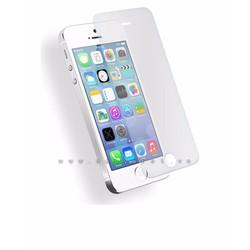 Miếng dán cường lực iPhone 4, 4S    Một mặt