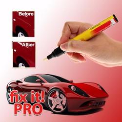 Bút làm mờ vết xước trên xe Mã SP: 10527