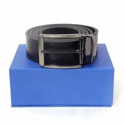 Thắt Lưng Nam Leather  cao cấp