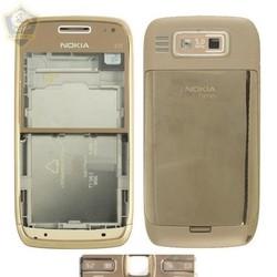 Vỏ Nokia e72 chính hãng mới 100