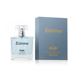 Nước hoa DeAndre - Extreme - Tặng NH Fantasy 30ml