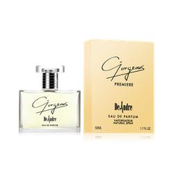 Nước hoa nữ DeAndre - Gorgeous - Tặng NH Fantasy 30ml
