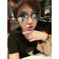 Mắt kính nữ thời trang RayBan WinWInShop88
