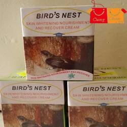 Kem Tổ Yến Dưỡng Trắng Đa Chức Năng Birds Nest